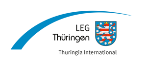 Thuringia International Logo
